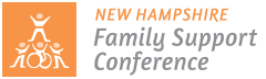 Family Support Conference
