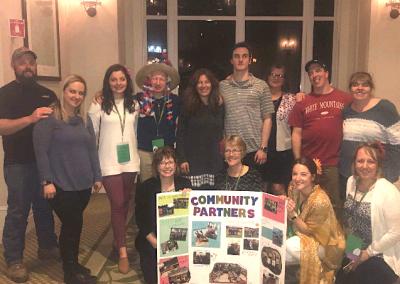 Community-Partners-2019