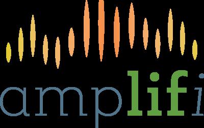 amplifi adaptive music AGES 6-12 SESSION