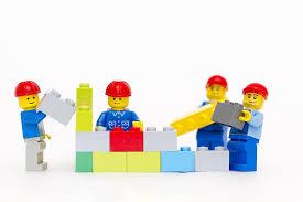 Communication Builders